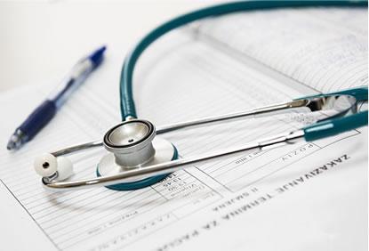 AGAの基礎知識 治療薬から病院選びまでまとめました