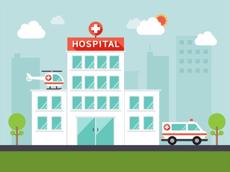 AGA治療の専門病院・クリニックとは?