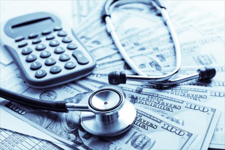 AGA治療の効果を得るためにはどのぐらい費用がかかる?