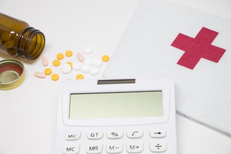 AGAにかかる治療費の相場と、安く抑えるための最善の方法