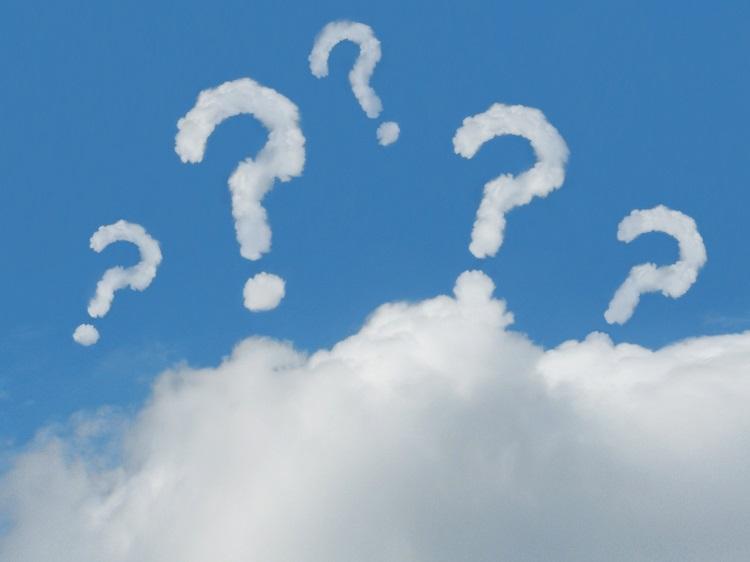 更年期に起こる心身のトラブルにはどんなものがあるの?