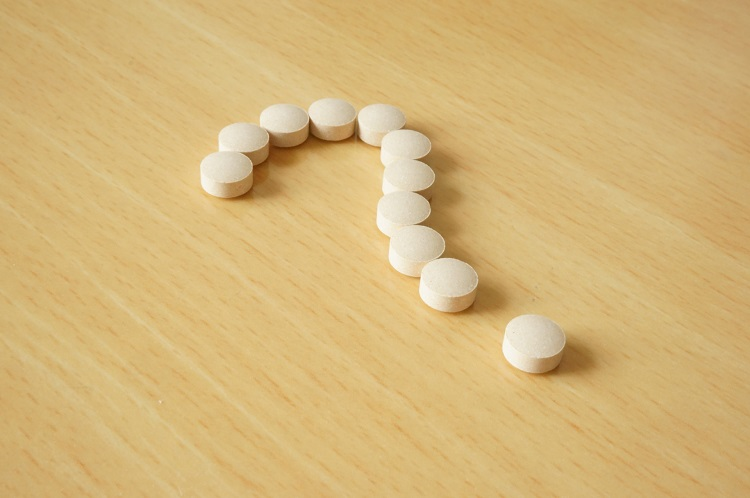AGA治療薬「デュタステリド」ってなに?その効果と副作用、入手方法は?