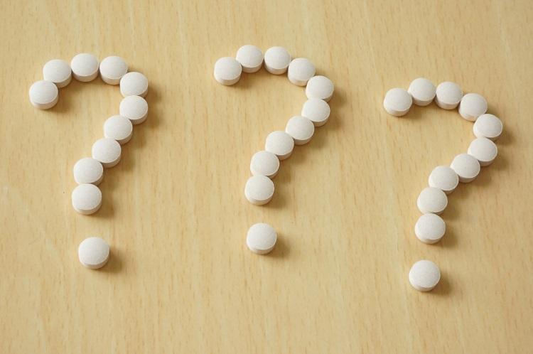 フィナステリドの効果(1) どうしてAGA治療に効果があるの?