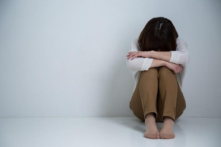 女性の抜け毛の原因(4) 日常生活にある原因