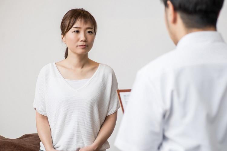 びまん性脱毛症の悩みは専門クリニックで相談を