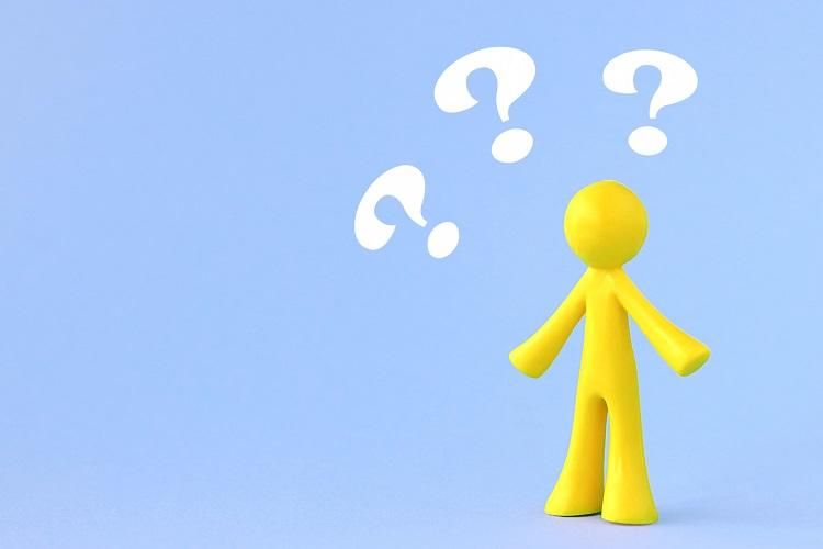 5αリダクターゼは体のどこにある?